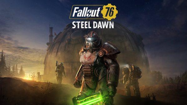 steel-dawn-600x338