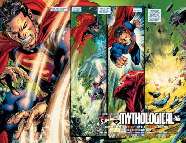 superman_272-600x461