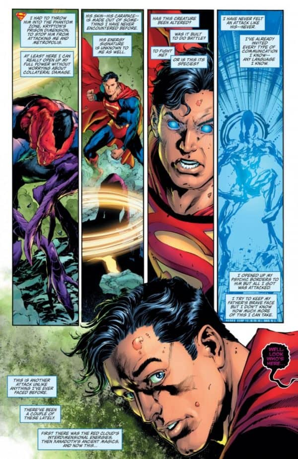 superman_273-600x923