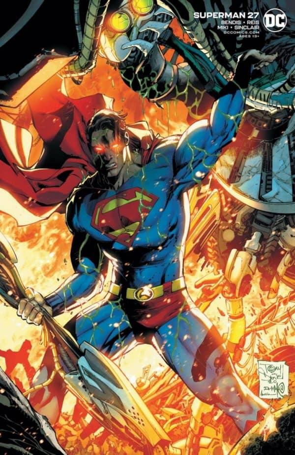 superman_274-600x923