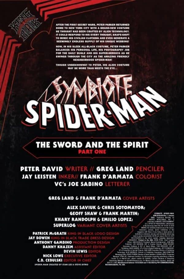 symbiote-spider-man-king-in-black-1-1-600x909