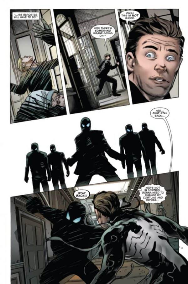 symbiote-spider-man-king-in-black-1-5-600x909