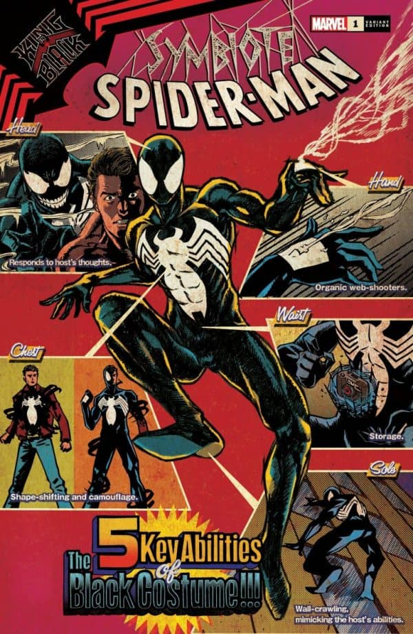 symbiote-spider-man-king-in-black-1-cover-3-600x922