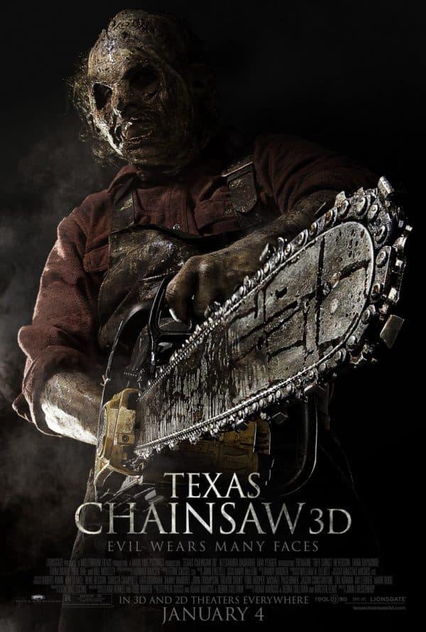 texas-chainsaw-3d-1-600x889