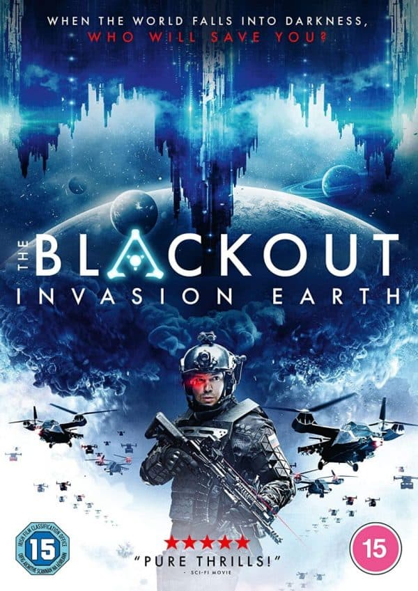 the-blackout-invasion-earth-600x849
