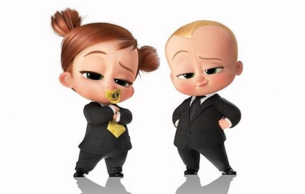 the-boss-baby-family-business-600x383