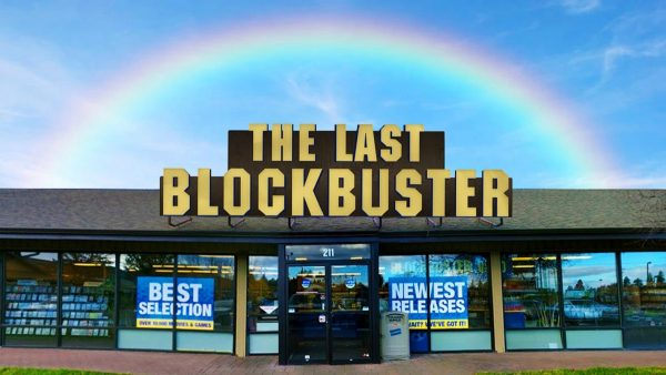 the-last-blockbuster-1-600x338