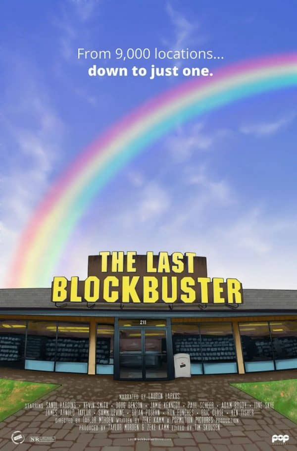 the-last-blockbuster-3-600x911