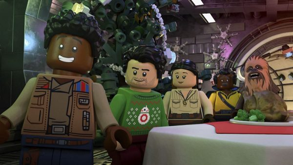 the-lego-star-wars-holiday-special-interview-finn-poe-rose-lando-chewie-4h8f9ge-600x338