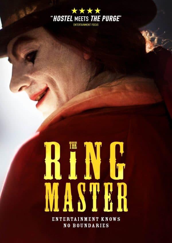 the-ringmaster-poster-600x848