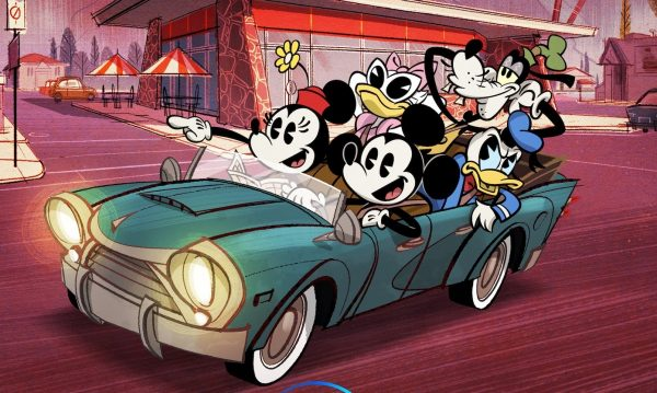 the_wonderful_world_of_mickey_mouse-600x359