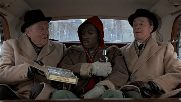 tradingplaces35th2717-600x338