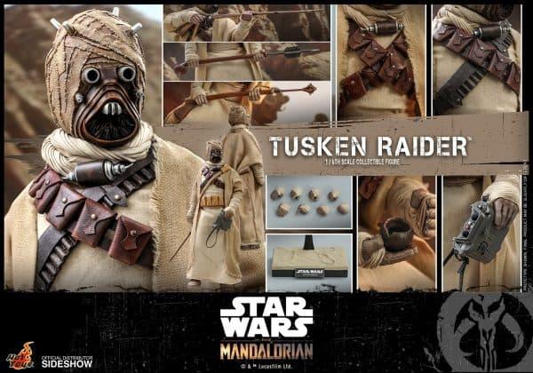 tusken-raider_star-wars_gallery_5fbd56b3aa879-600x420