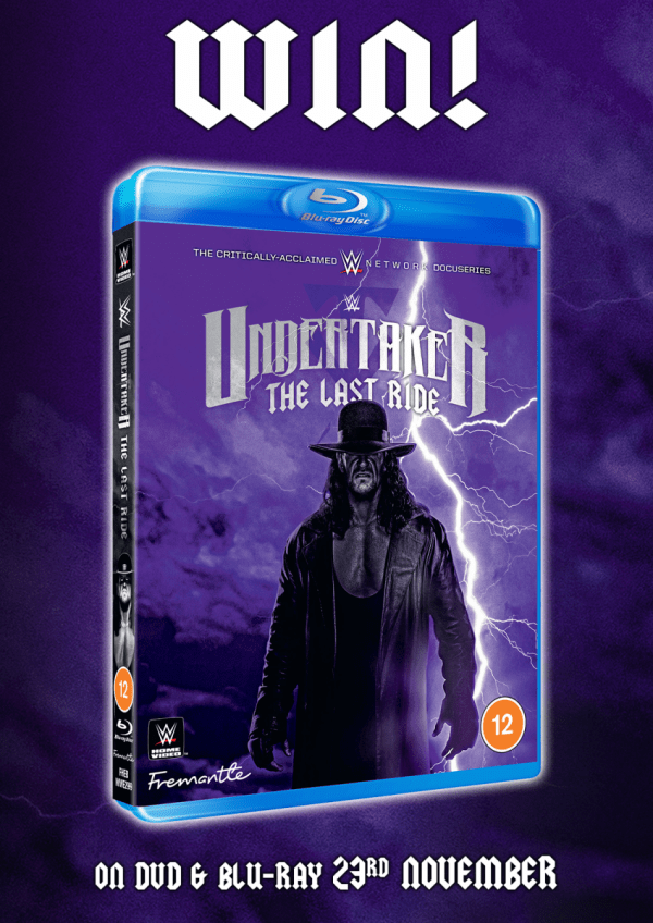 undertaker-eac-blu-600x848