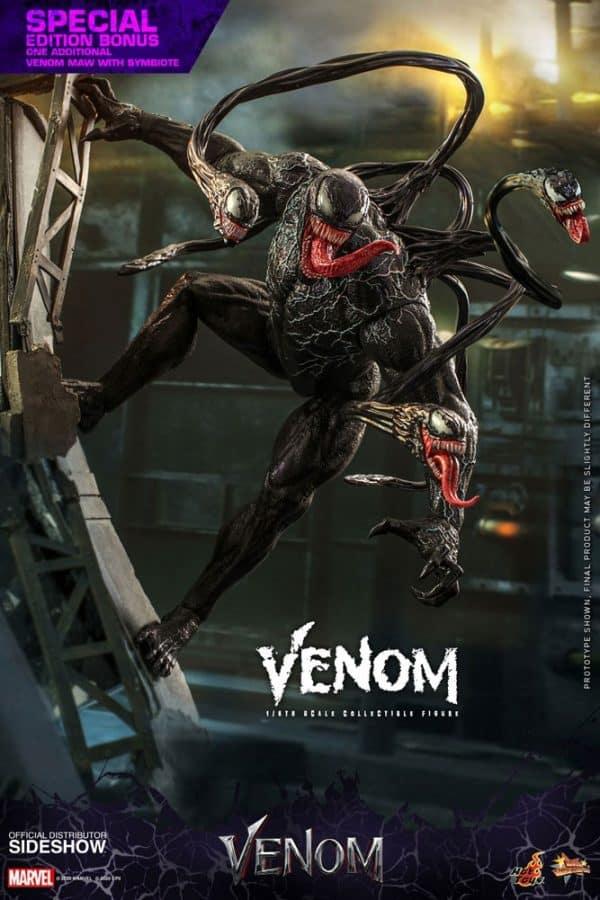 venom-special-edition_marvel_gallery_5fa44db50ecc2-600x900