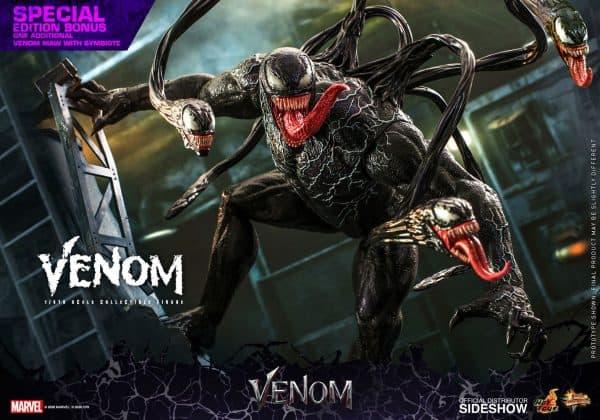 venom-special-edition_marvel_gallery_5fa44db5c2a53-600x420