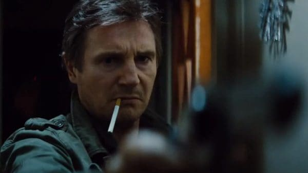 watch-the-official-trailer-for-run-all-night-starring-liam-neeson01-600x338
