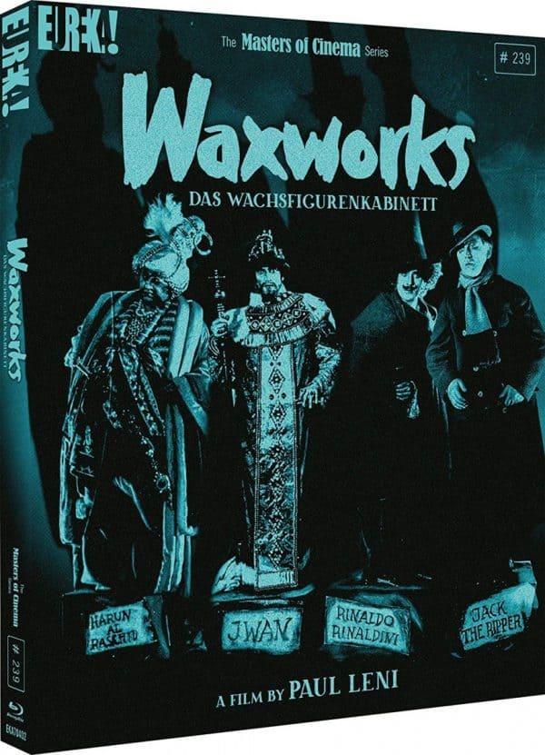 waxworks-600x831