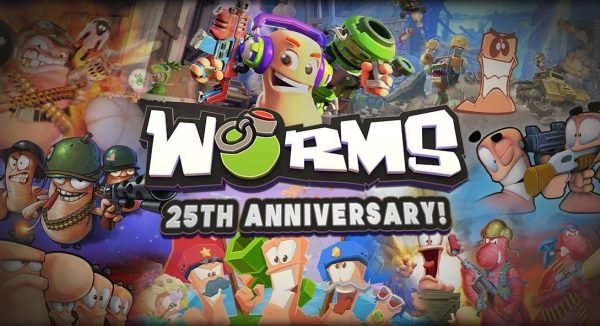 worms-1-600x326