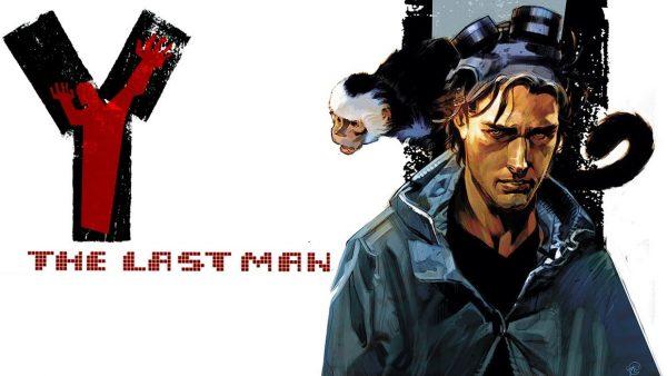 y-the-last-man-1-600x338