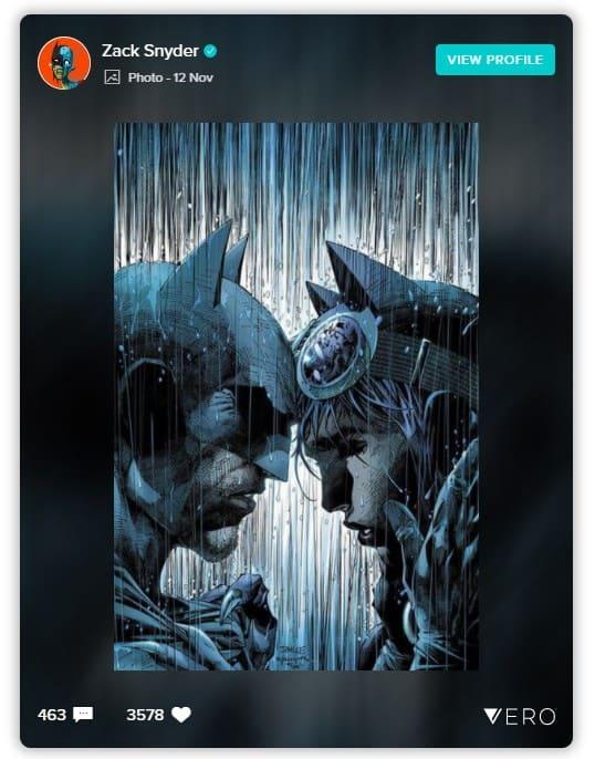 zack-snyder-batman-catwoman