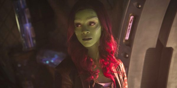 zoe-saldana-as-gamora-in-avengers-infinity-war-2018-600x300