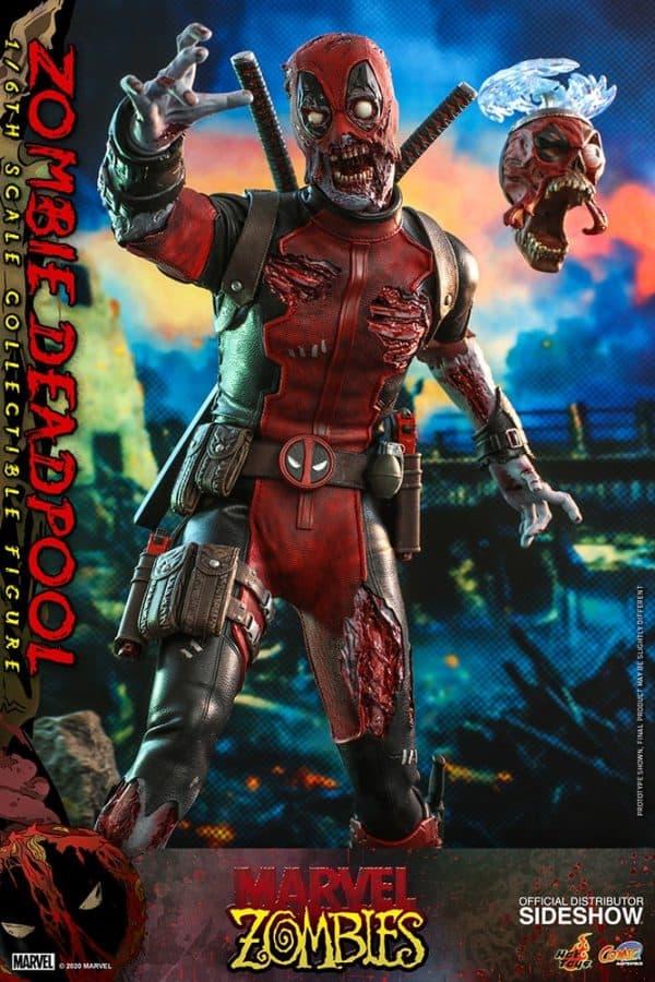 zombie-deadpool_marvel_gallery_5fb6b873ddee3-600x900