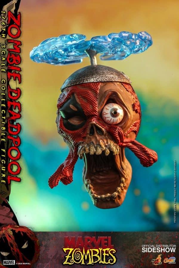 zombie-deadpool_marvel_gallery_5fb6b87680259-600x900