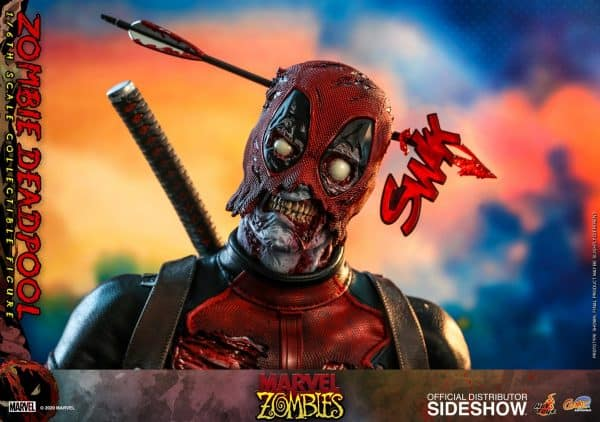 zombie-deadpool_marvel_gallery_5fb6b8774c094-600x422
