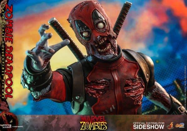 zombie-deadpool_marvel_gallery_5fb6b877aa70e-600x422