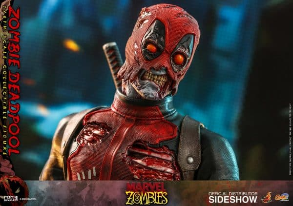 zombie-deadpool_marvel_gallery_5fb6b8c27f92c-600x422