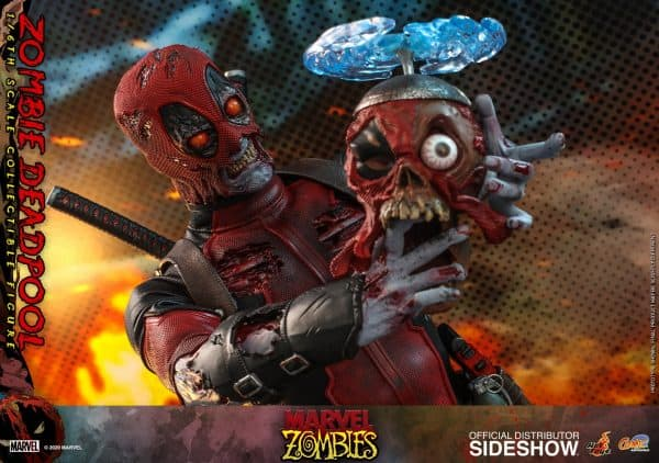 zombie-deadpool_marvel_gallery_5fb6b8c34d0a6-600x422