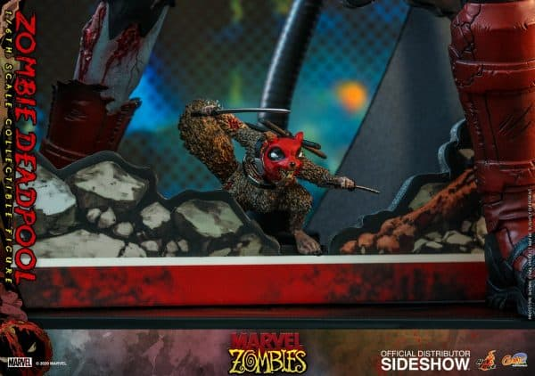 zombie-deadpool_marvel_gallery_5fb6b8c3aad9b-600x422