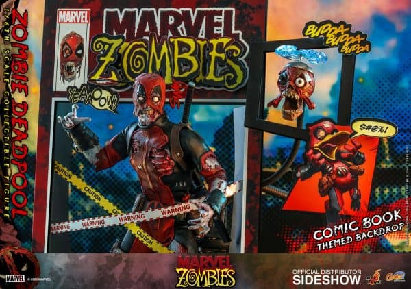 zombie-deadpool_marvel_gallery_5fb6b8c41502f-600x422