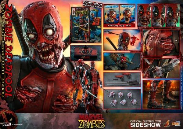 zombie-deadpool_marvel_gallery_5fb6b8c476b8d-600x422