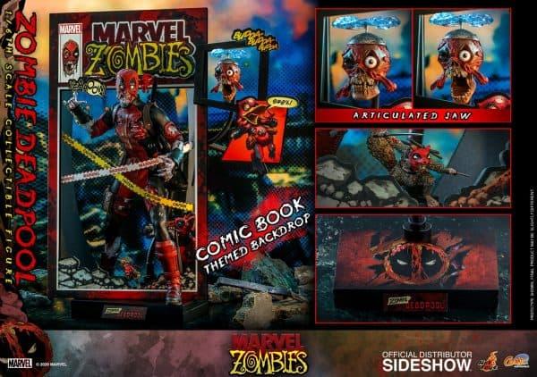 zombie-deadpool_marvel_gallery_5fb6b8c4dc940-600x422