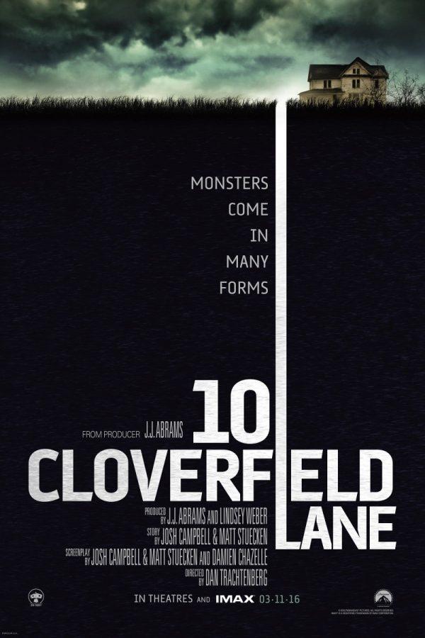 10cloverfieldlaveposter-600x900