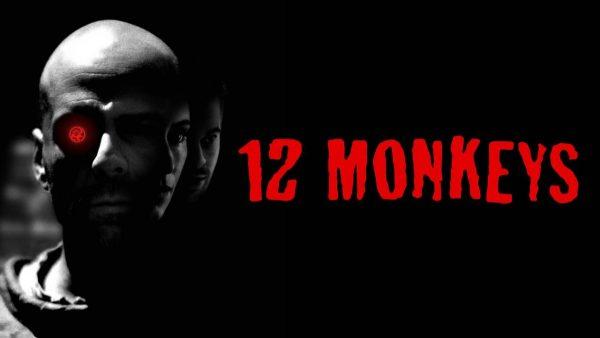 12-monkeys-art-600x338
