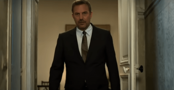 3-Days-to-Kill-Official-Trailer-1-2014-Kevin-Costner-Amber-Heard-Movie-HD-1-32-screenshot-600x311