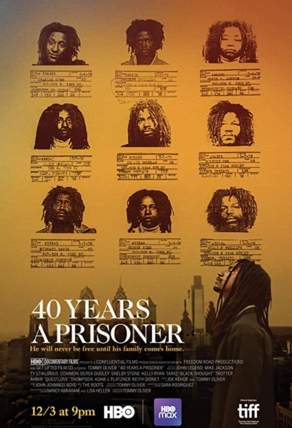 40YearsAPrisonerposter-600x880