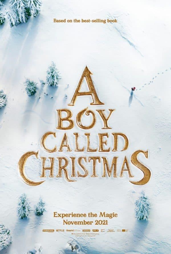 A-Boy-Called-Christmas-1-600x889