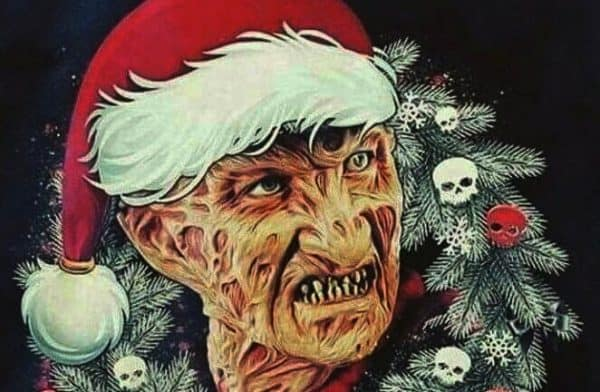 A-Christmas-On-Elm-Street-600x392
