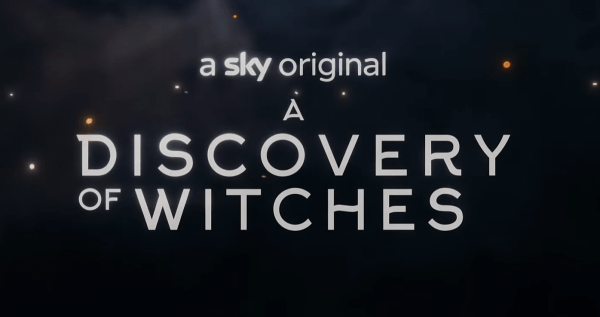 A-Discovery-of-Witches-s2-600x317