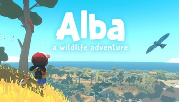 ALba-A-Wildlife-Adventure-1-600x344