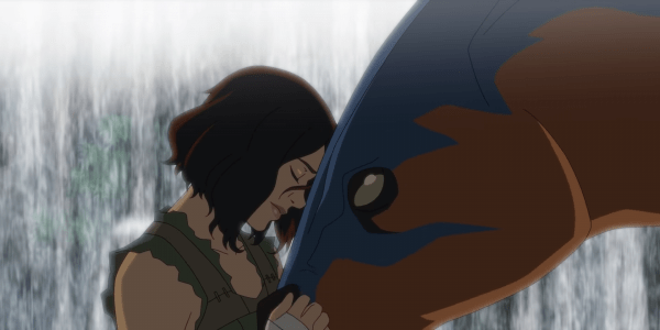 ARK_-The-Animated-Series-Extended-Length-Trailer-2-20-screenshot-1-600x300
