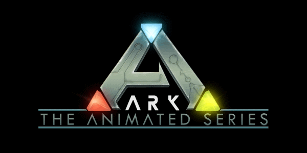ARK_-The-Animated-Series-Extended-Length-Trailer-2-30-screenshot-600x300