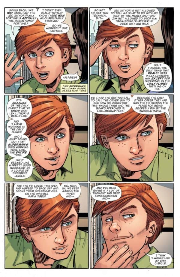 Action-Comics-1028-3-600x923