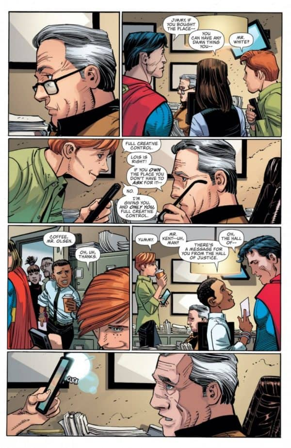 Action-Comics-1028-4-600x923