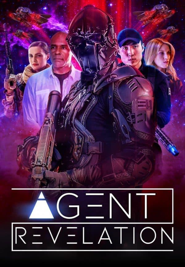 AgentRevelation2_FIN-600x866