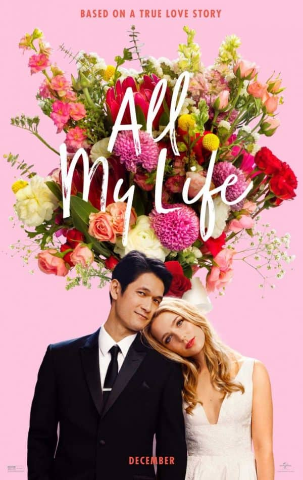 All-My-Life-1-600x950